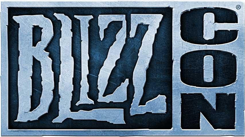 Il 7 e 8 novembre si terrà ad Anaheim il BlizzCon 2014 , l'evento ...