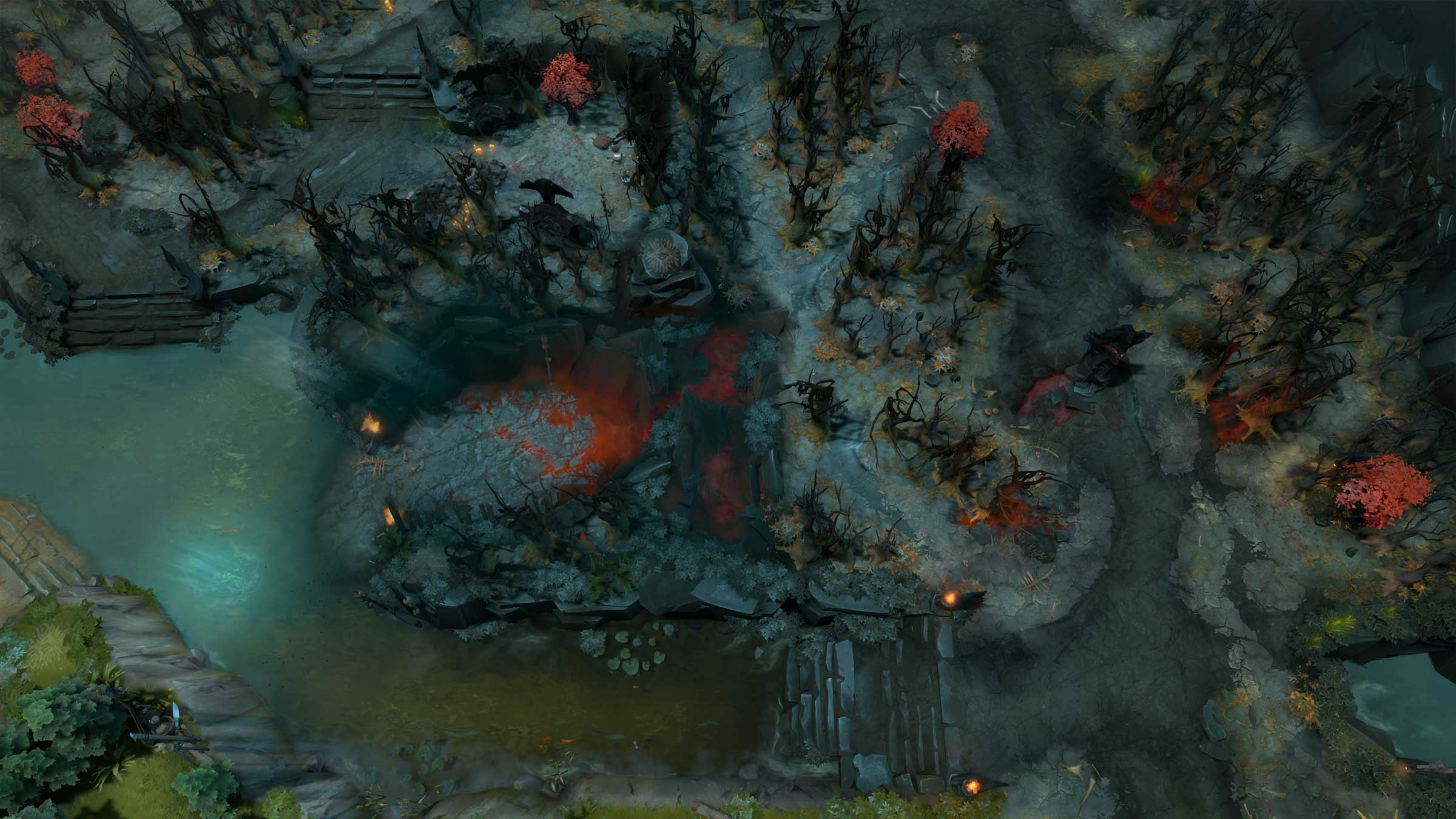 dota 2 matchmaking taking too long Dota 2 gets a lot of press about its eye-popping prize pools, but that's  smash's  story is, the reaction from dota 2 writ large has been a shrug most commenters  have responded with sympathy for smash's plight, but stop short of taking his  side  he's talking games in general, but goes for esports too.