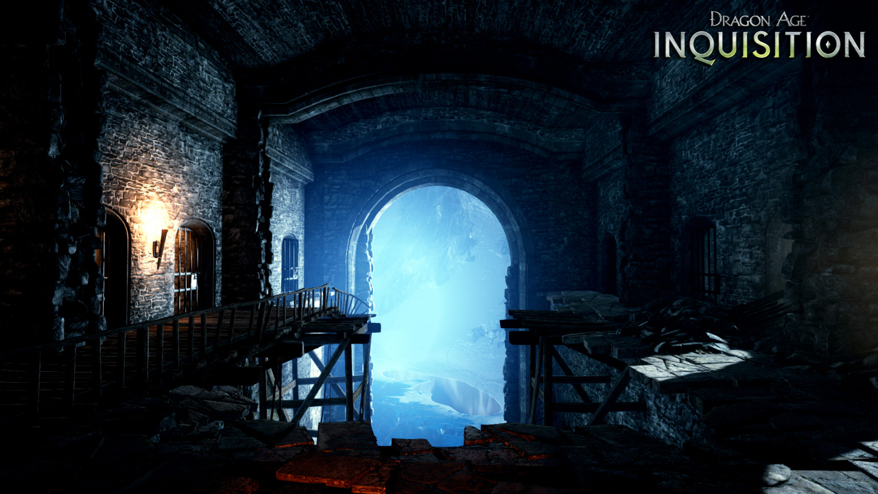 Dragon Age Inquisition S Home Base Can Be Customised Vg247