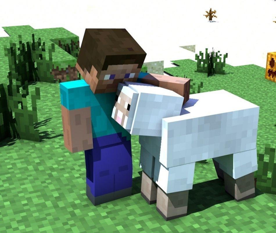 Microsoft buys Minecraft creator Mojang for $2.5bn