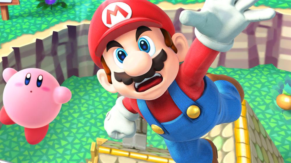 Pokemon Super Smash Bros Top Nintendo S Million Units