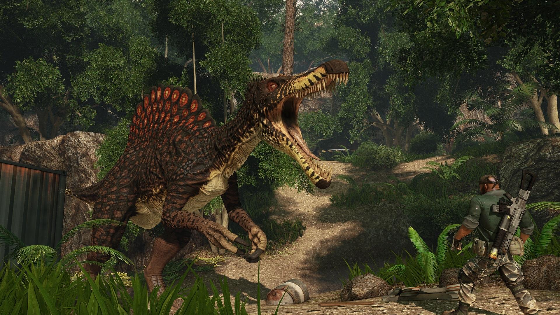 www dinosaurier spiele de