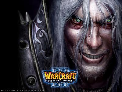 Warcraft 3 frozen throne activation code