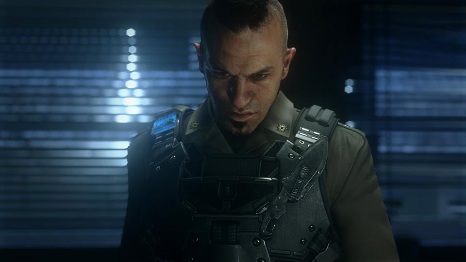 advanced warfare matchmaking no games found Black ops 2 multiplayer can't find a match discussion in 'call of duty: black ops 2' started by swimbiggs, feb 5, 2013.