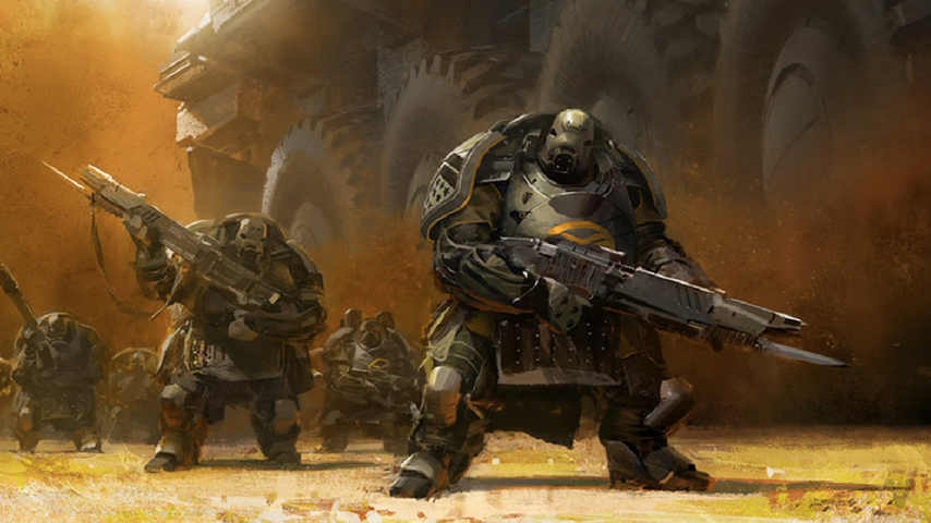 Destiny how to get the most out of your play time vg247