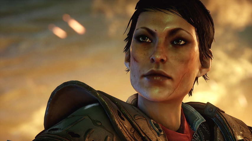 Dragon Age Inquisition Guide And Walkthrough Part 1: The