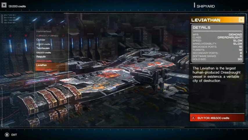 rebel_galaxy_5 Xbox One Schematics on
