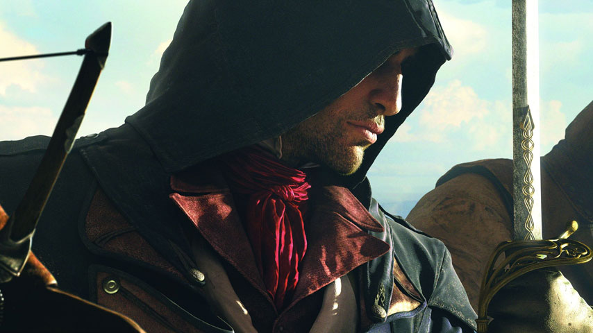 Assassin's Creed: Unity guide and mission walkthrough - VG247