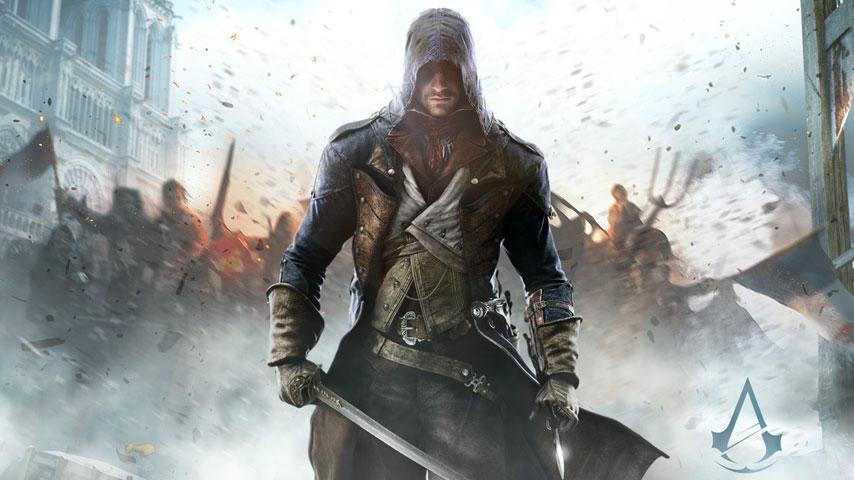 Assassinu2019s Creed: Unity guide u2013 where to find Nostradamus Enigma ...