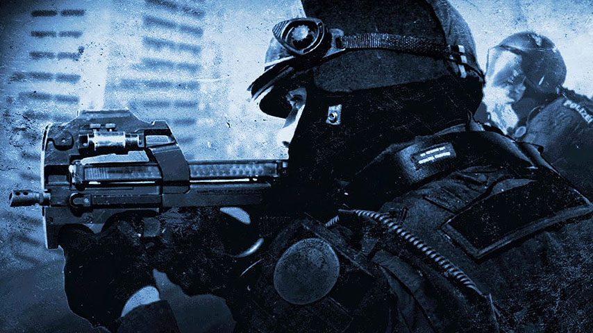 Counter-strike: Global Offensive will debut at the MLG tournament at ...