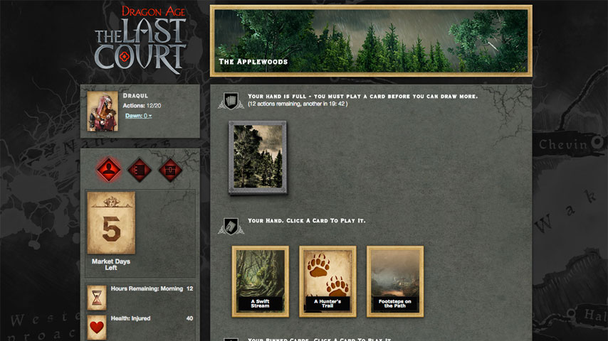 how to download dragon age keep world state