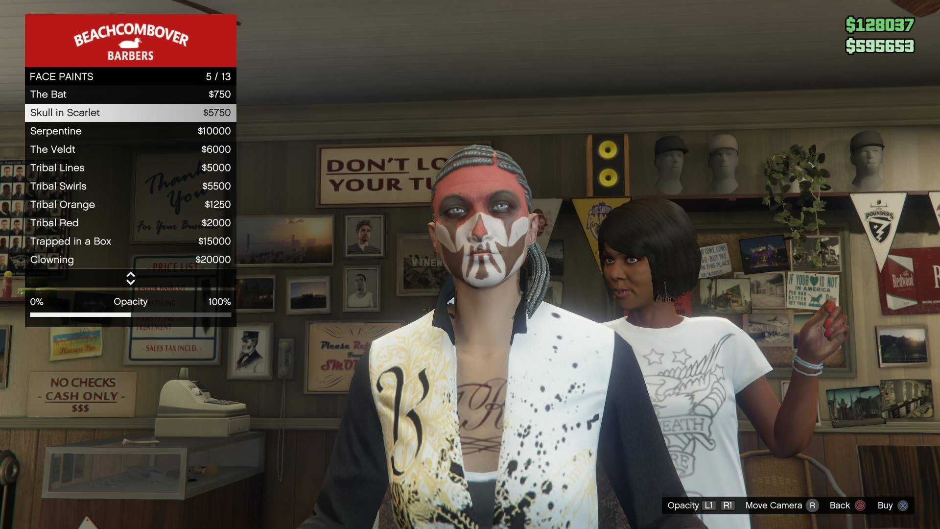gta 5 guide  the 9 best new gta online features for ps4