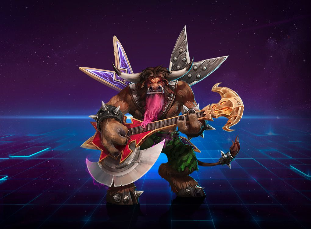 heroes of the storm will go into closed beta in january