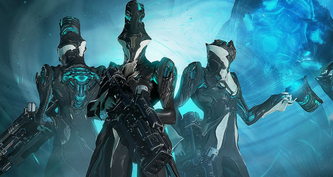 Destiny Vs Warframe Warframe 2016 Presidential Primaries and Caucuses 2016