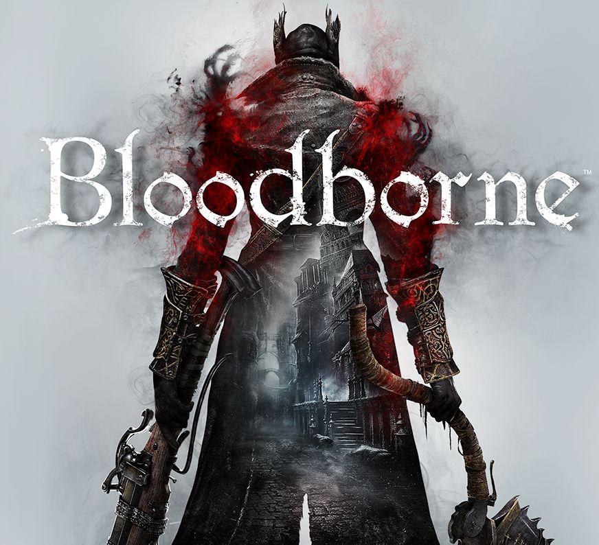 Bloodborne's procedurally generated Chalice Dungeon demoed ...