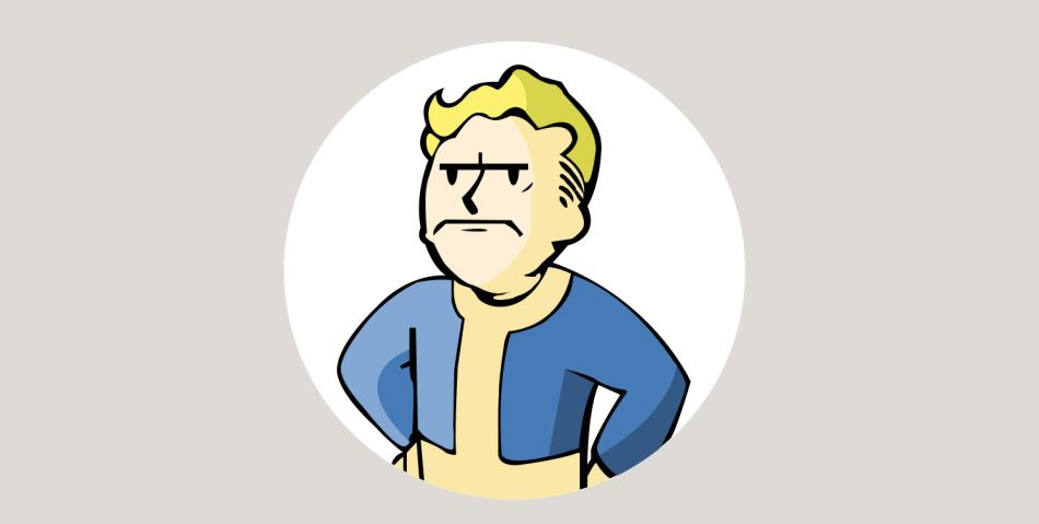 Leaked Xbox One Games Bethesda will not be s...