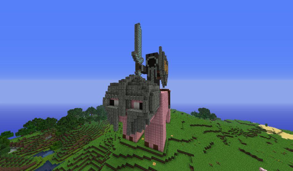 Minecraft has crashed как исправить - b76