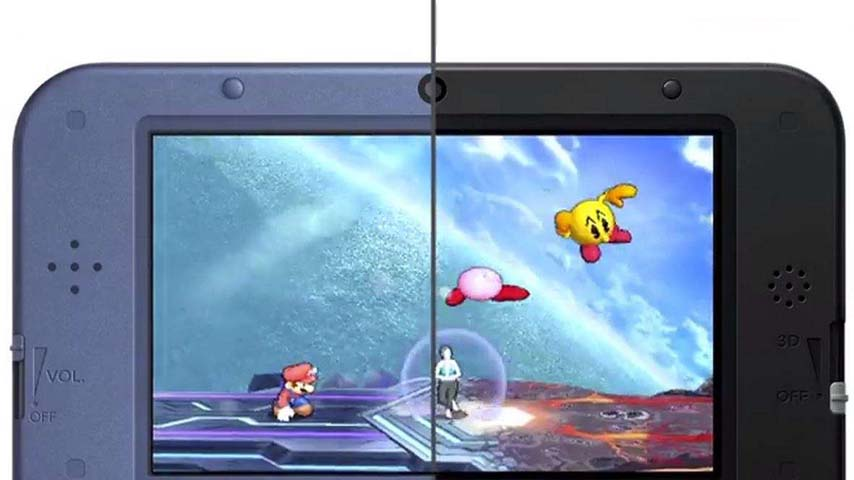 3ds Xl To Be Discontinued In Japan No Word On Western