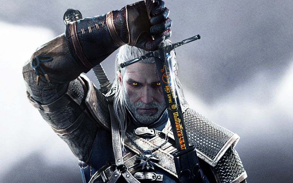 The Witcher 3 Recommended And Minimum PC Specs Released