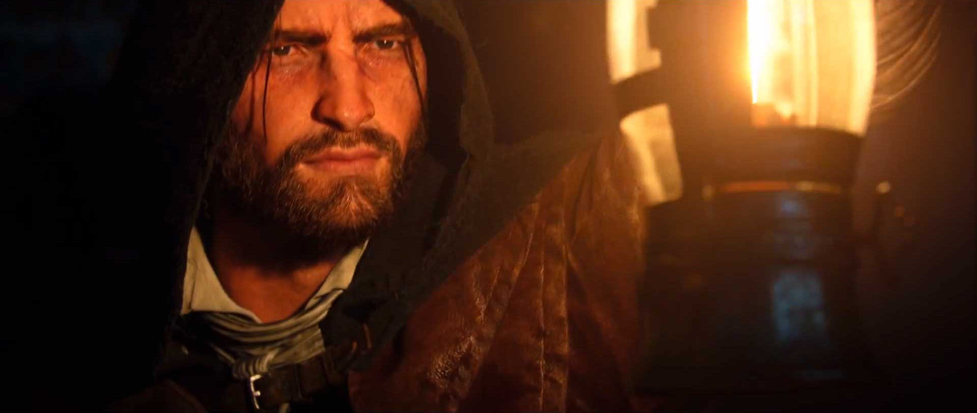 eight rad things we spotted in the assassin u0026 39 s creed  unity