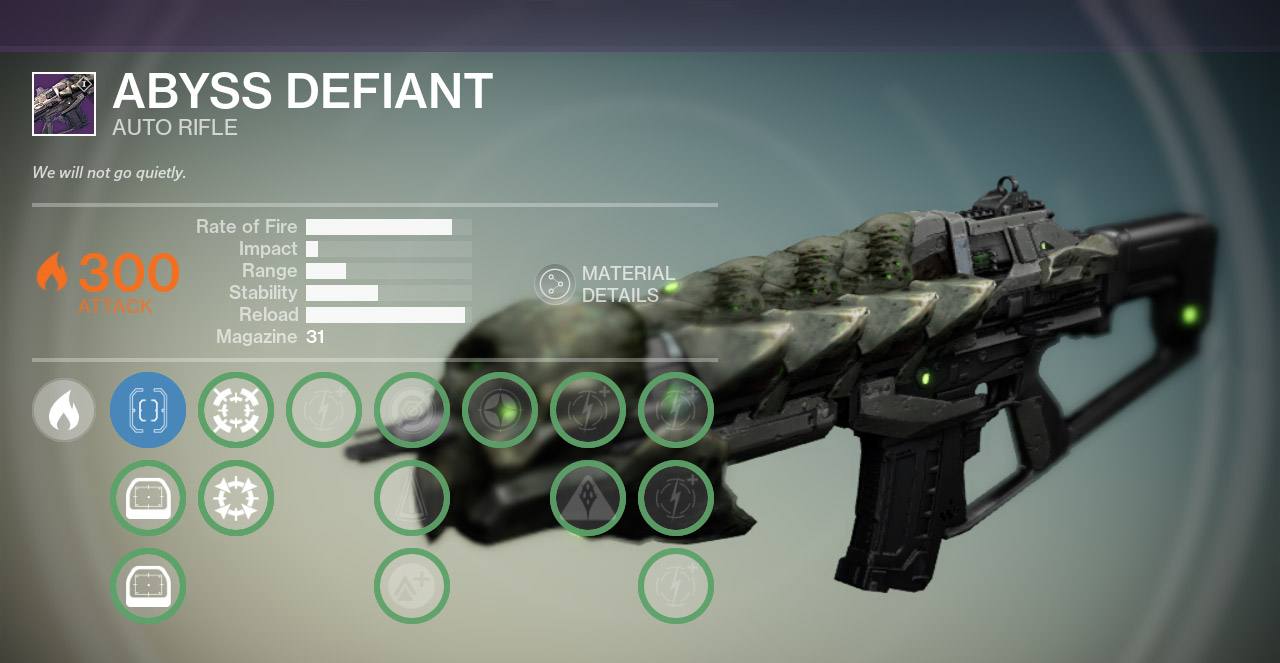 Destiny crota s end hard mode launches next week check out the
