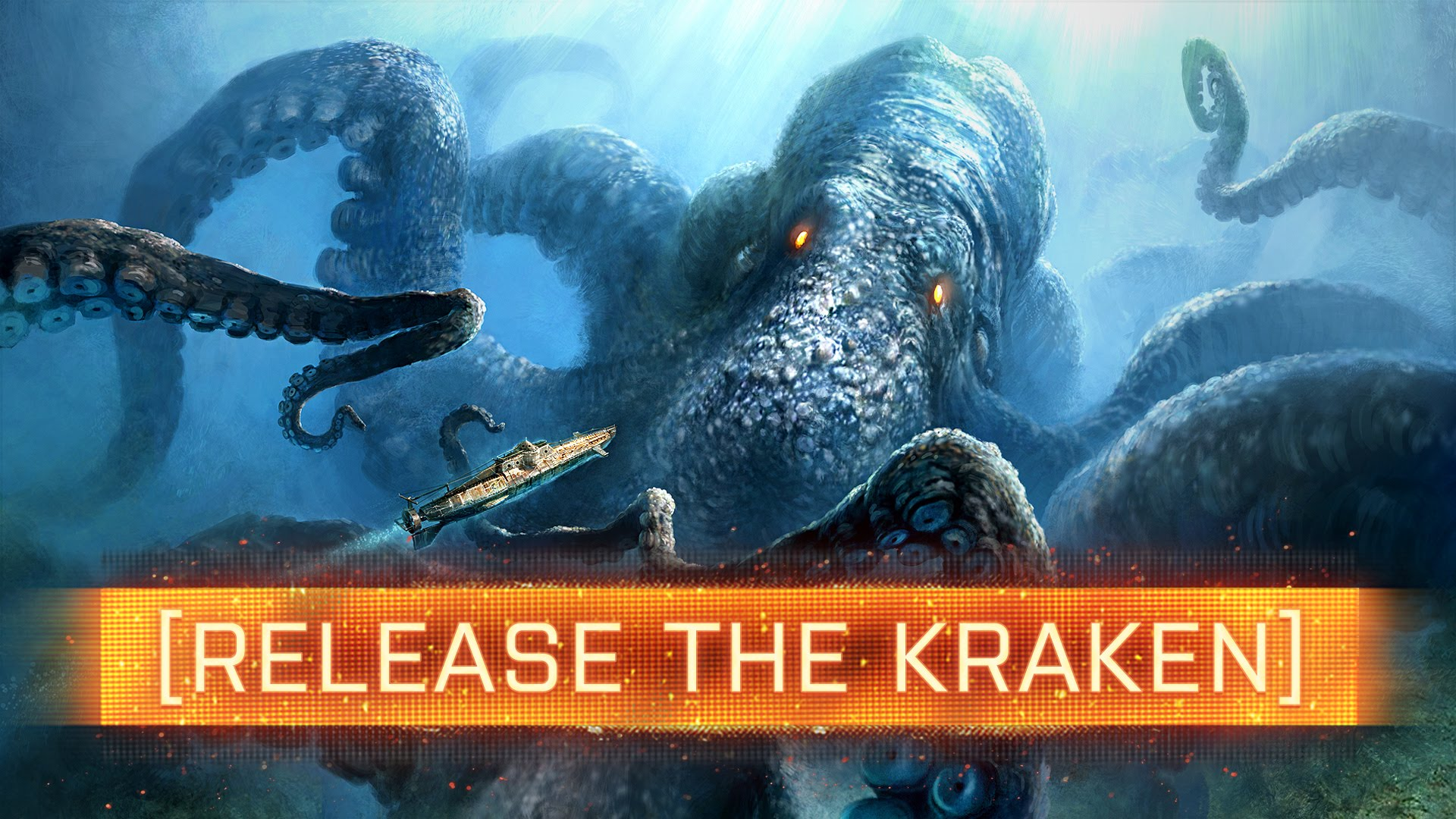 Battlefield 4 paracal storm kraken mystery what we know so far