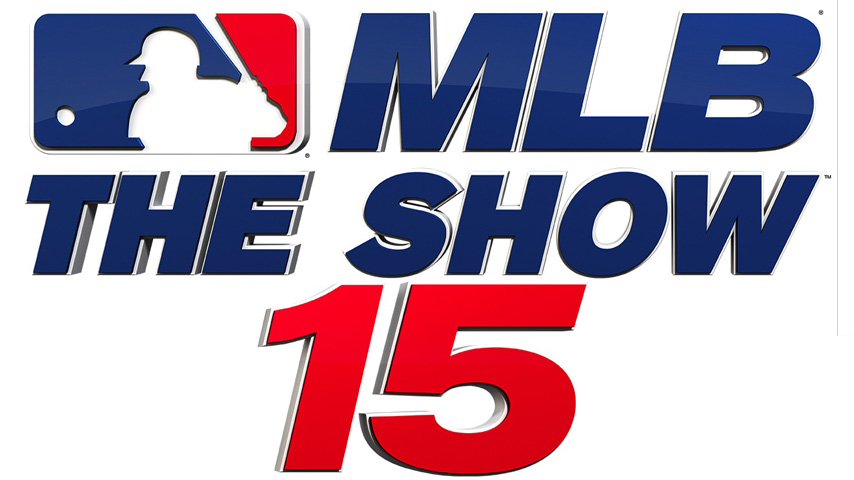 Mlb the show 15 release date in Sydney