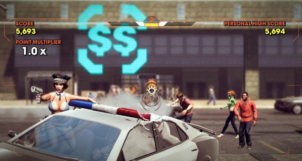 here u2019s another look at canceled saints row game money shot