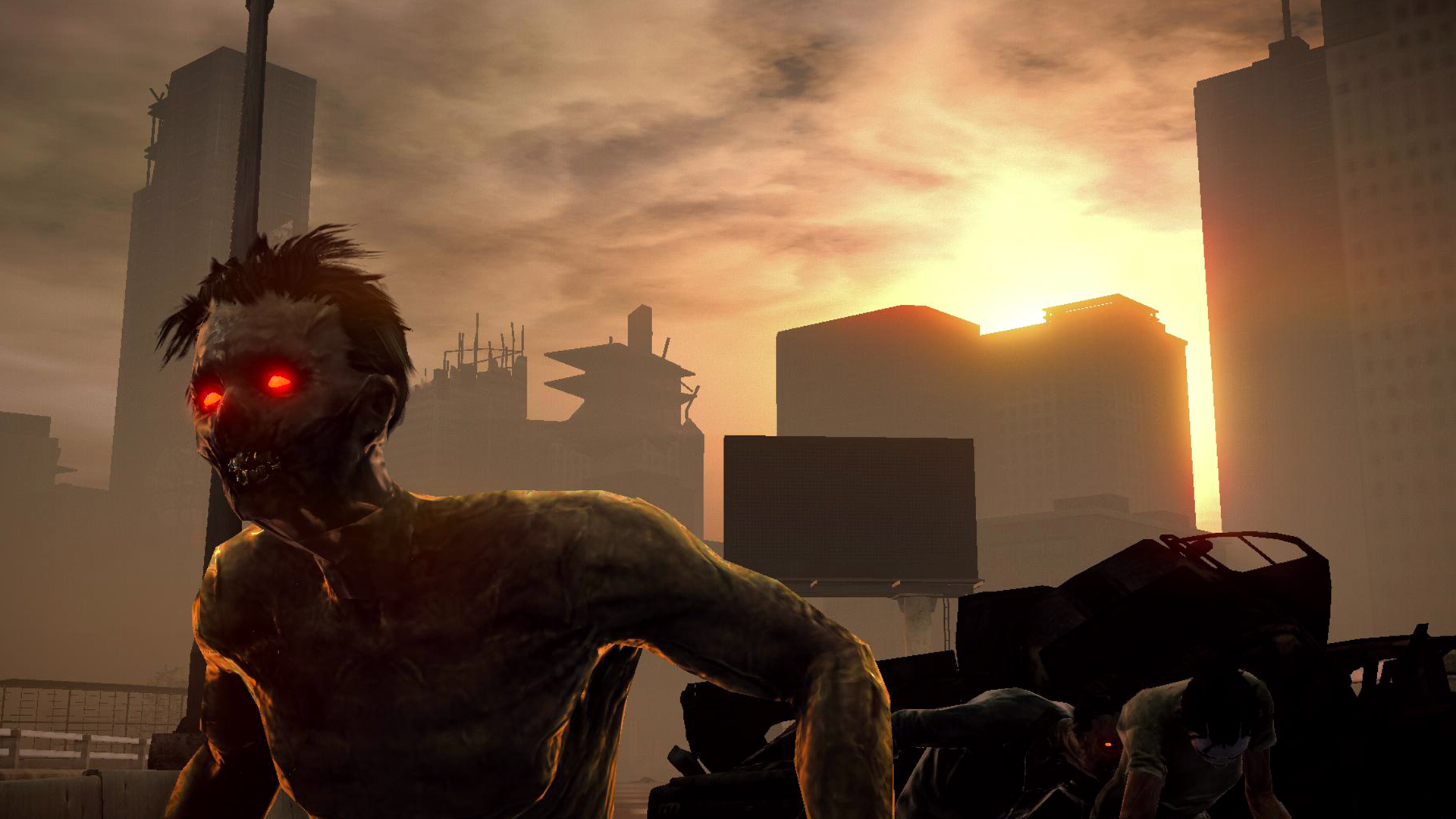 State Of Decay Year One Survival Edition Dated For Xbox