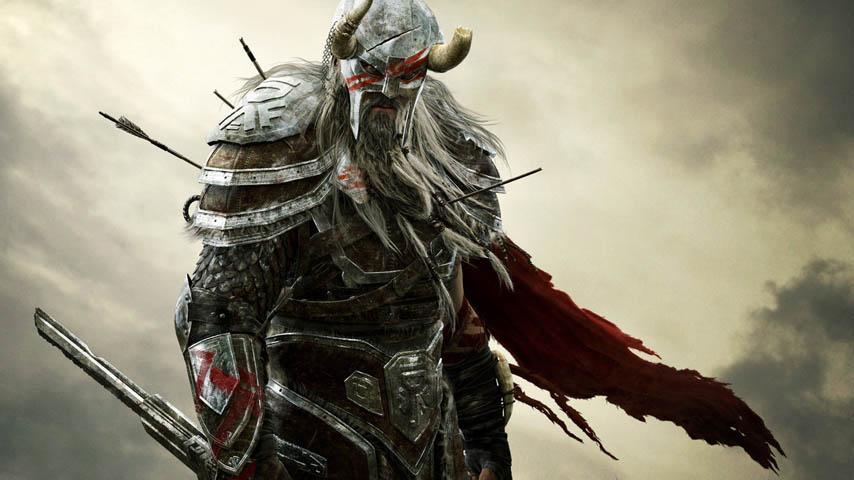 Elder scrolls online release date xbox 1 in Australia
