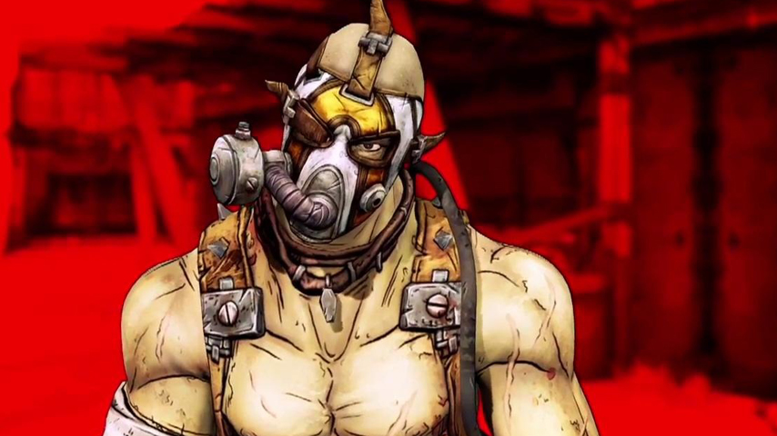 Borderlands boss games need to embrace new frontiers vg247