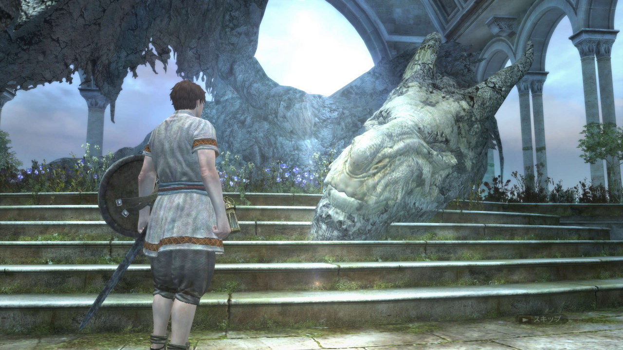 dragons dogma how to make your pawn talk more