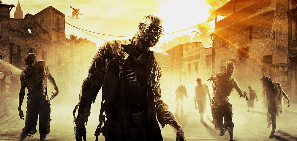 """Original Dying Light will """"disappear instantly"""" from ..."""