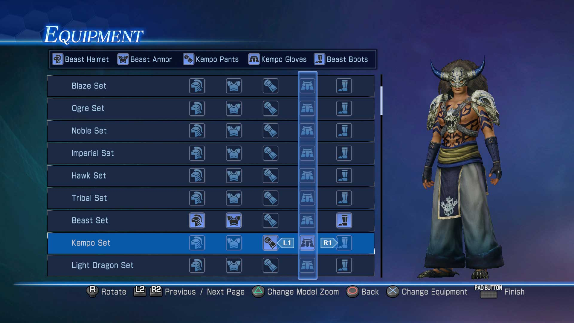 dynasty_warriors_8_empires_edit_mode_Character_Equipment2.jpg