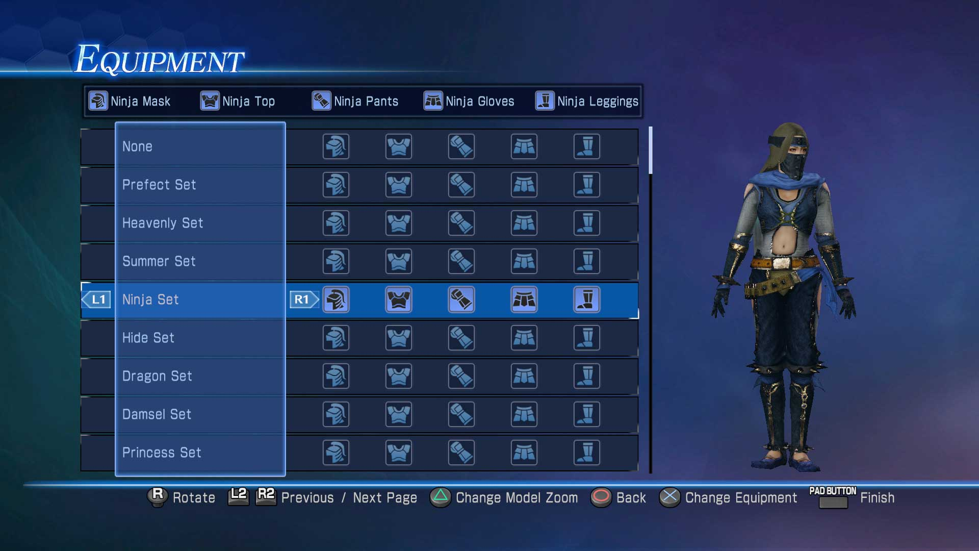 payday 2 how to set up mod overide