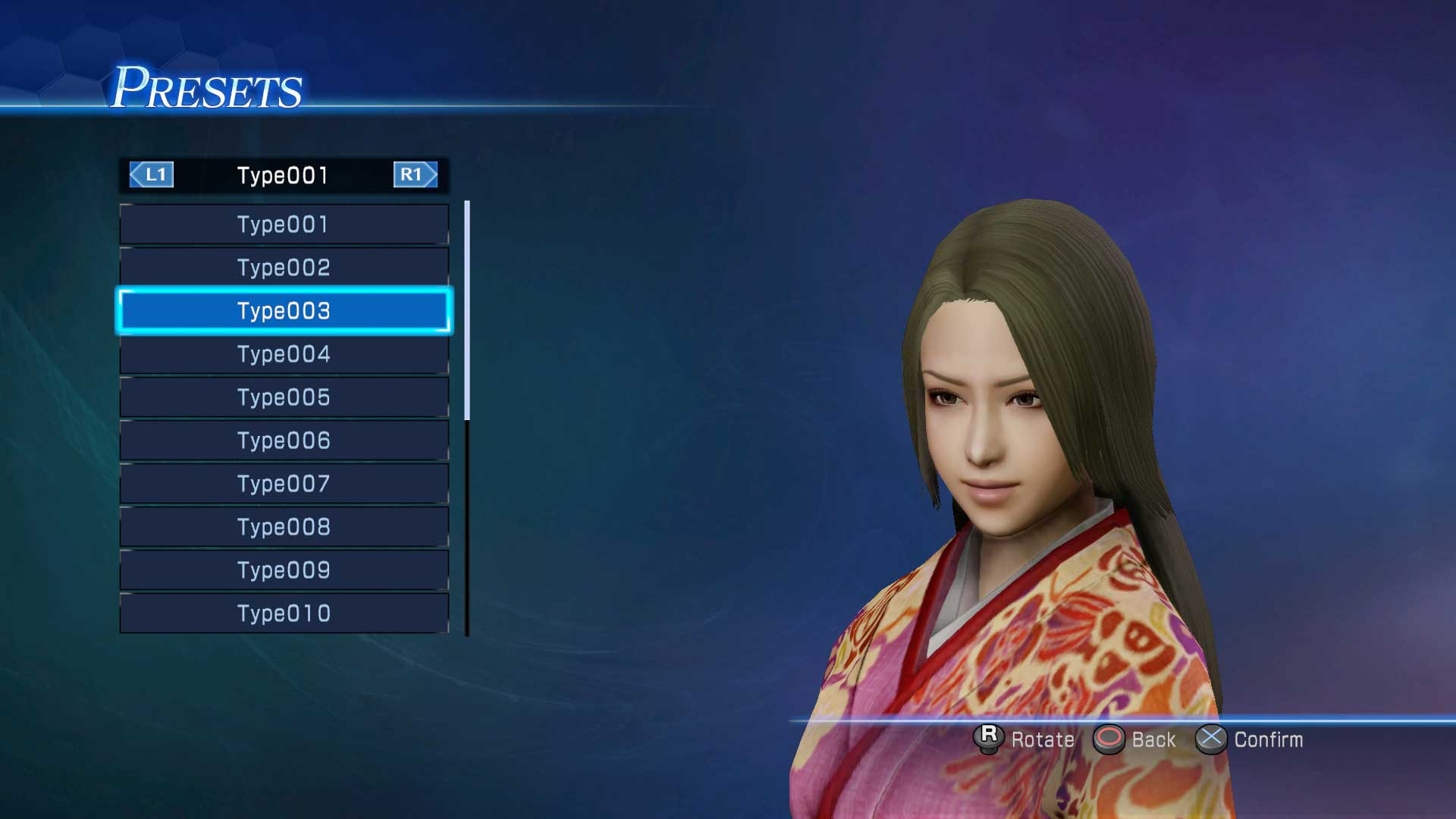 Dynasty warriors 8 empires mod char sexual pic