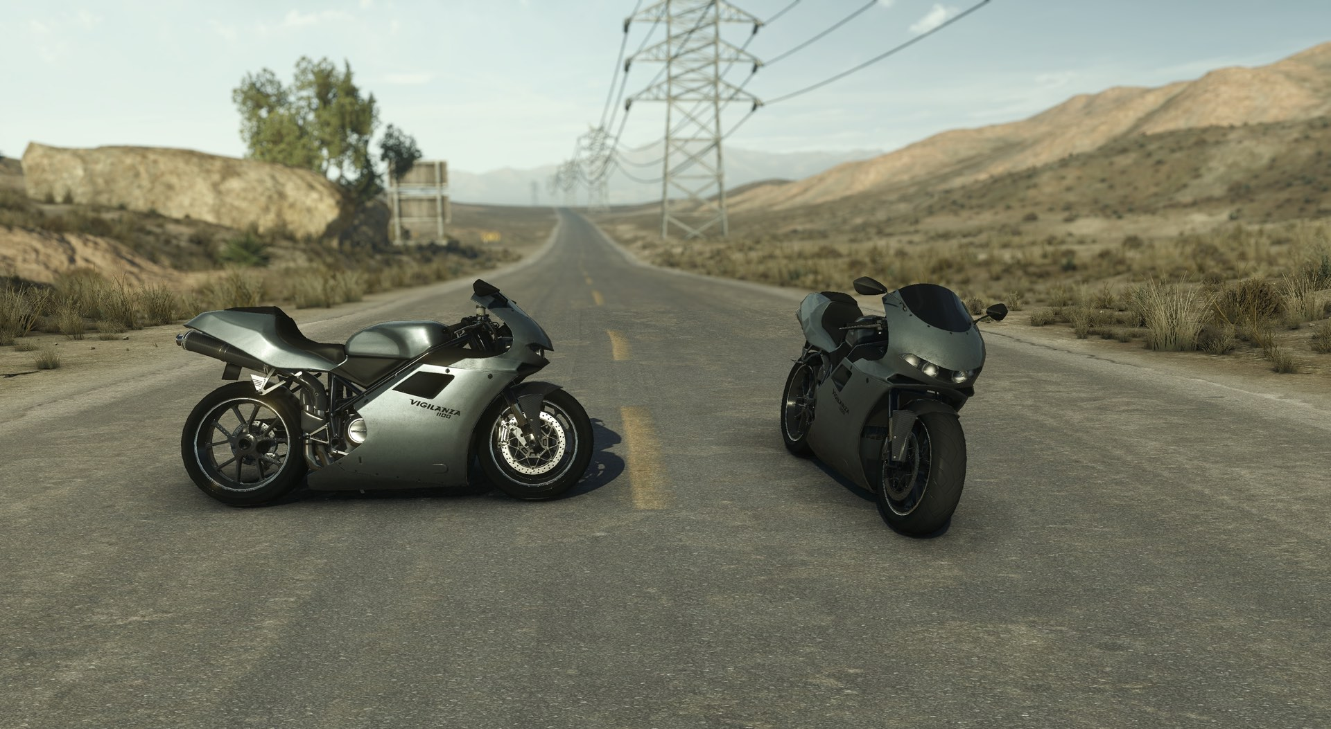 Battlefield hardline vehicle list