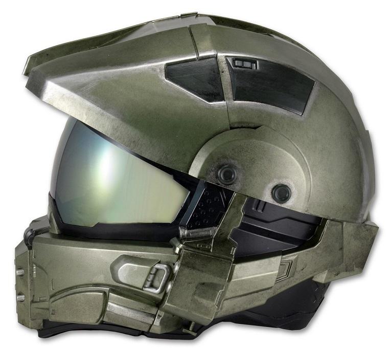 Bullitt Motorcycle Helmet  Bell Helmets
