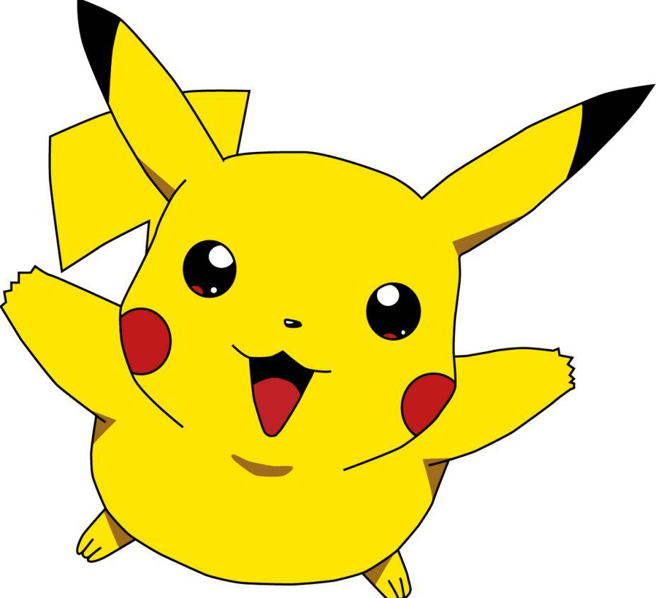 Us pokemon winter regional championship tournaments dated vg247 - Image pikachu ...