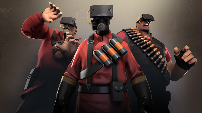 valve isn t holding a steam developer days event this year instead