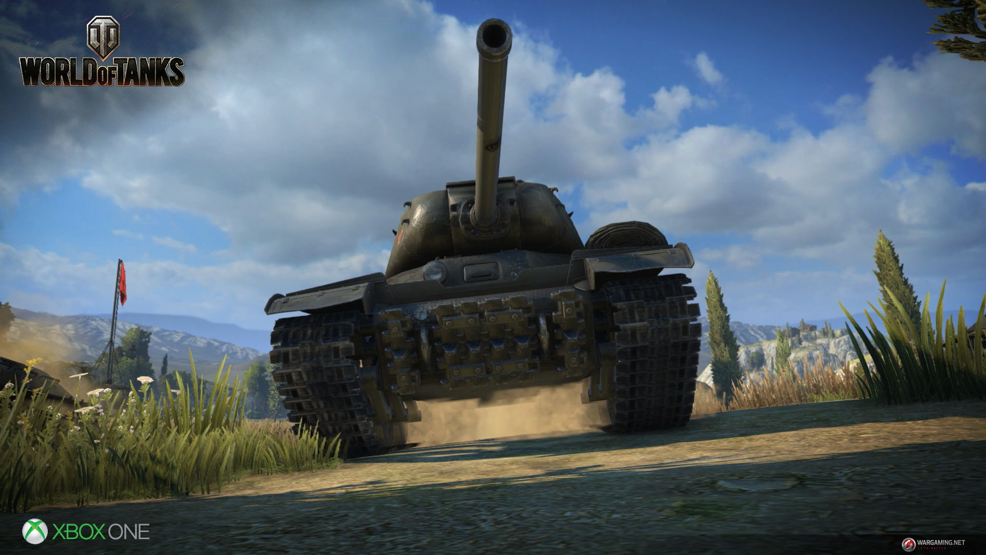 World-of-Tanks-Xbox-One-Release-Date.jpg