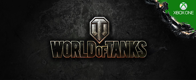ICXM.net - World of Tanks announced for Xbox One, features 360 cross ...