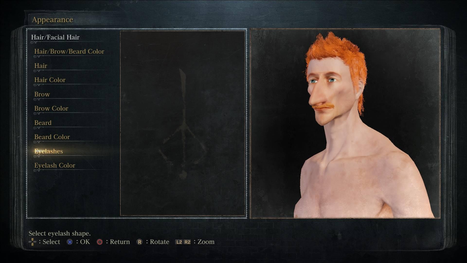 Bloodborne players are already documenting their crazy ... Uberhaxornova Face