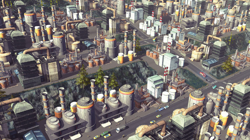 Pubg Ps4 Release Date Price Revealed Preorder Bundles: Cities: Skylines Is The Fastest-selling Paradox Game To