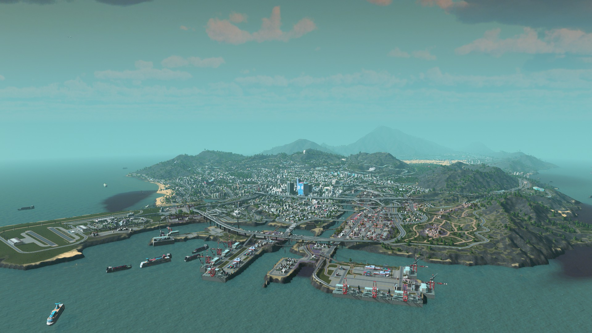 awesome minecraft maps with Gta 5 Cities Skylines Mod Map Pc on Gta 5 Cities Skylines Mod Map Pc additionally No Name Survival Games Arena Contest further Skywars Map Mesa besides Details furthermore Watch.