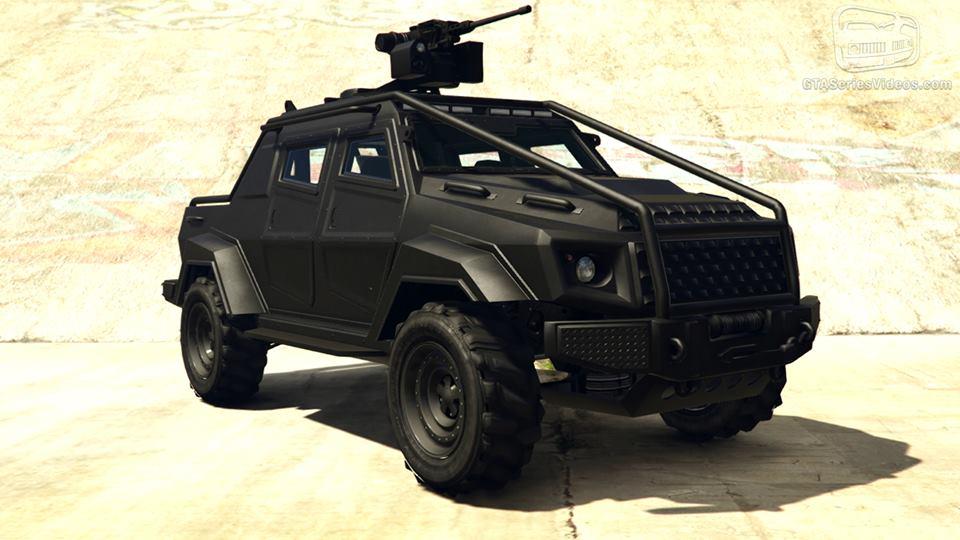 gta 5 online heists here 39 s screenshots of 12 confirmed vehicles vg247. Black Bedroom Furniture Sets. Home Design Ideas