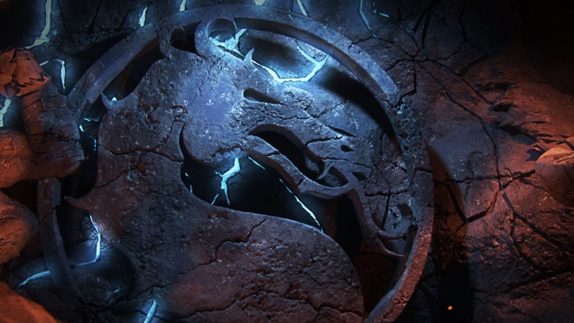 Mortal kombat x release date ps4 in Australia