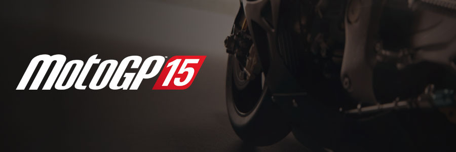 MotoGP 15 is out this spring on PC, last and current-gen consoles - VG247