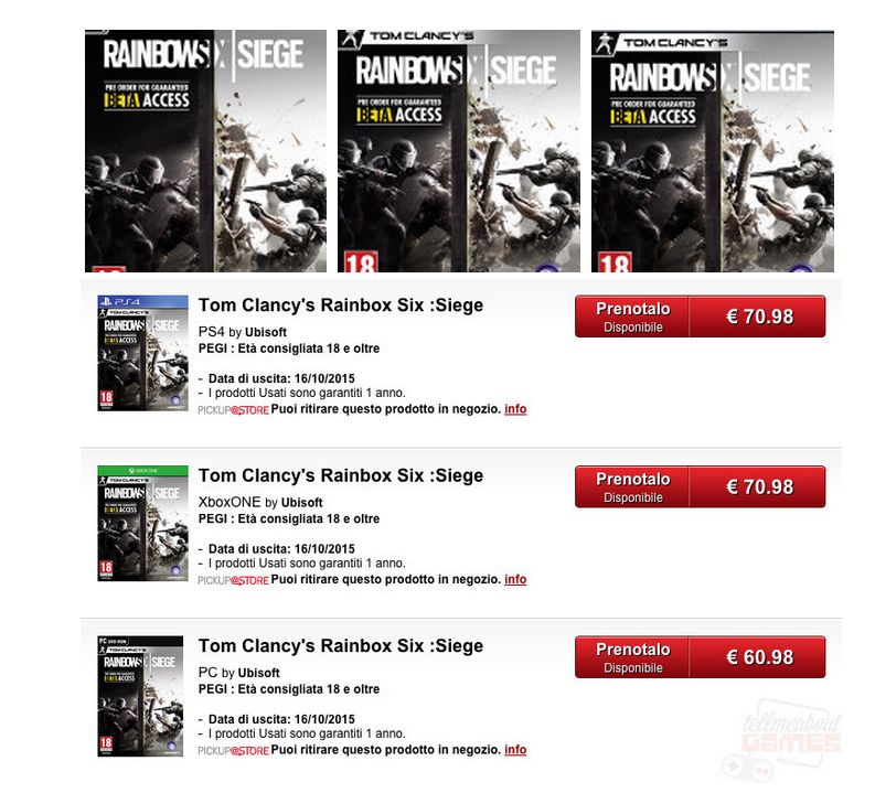 Gamestop release dates in Australia