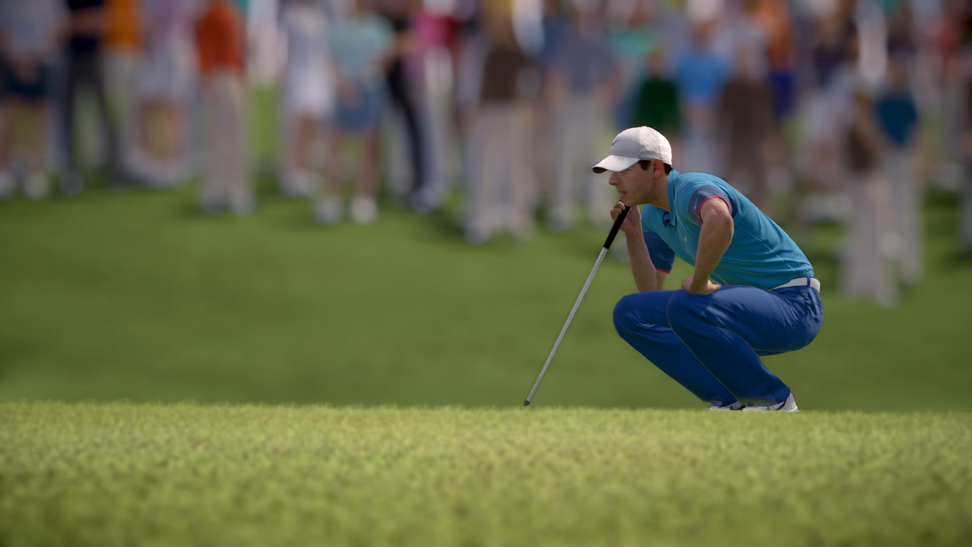 pga tour latest